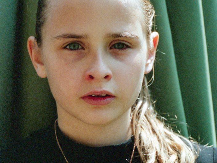 Annette Apel